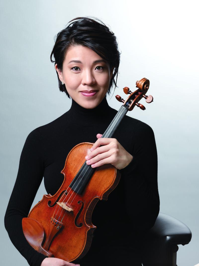 KYOKO TAKEZAWA